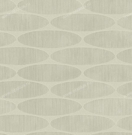 Американские обои Wallquest,  коллекция Urban Style, артикулut30100