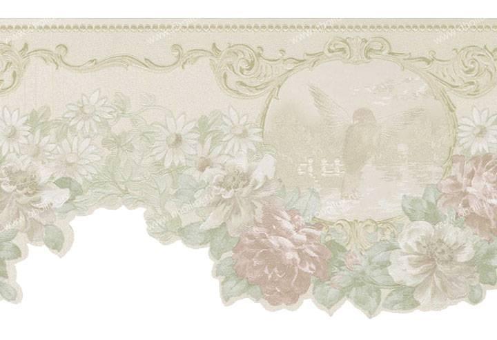 Американские обои Brewster,  коллекция Fabrique, артикул974B61785