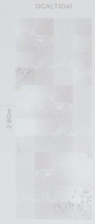Бельгийские обои Khroma,  коллекция Altea, артикулDGALT1041
