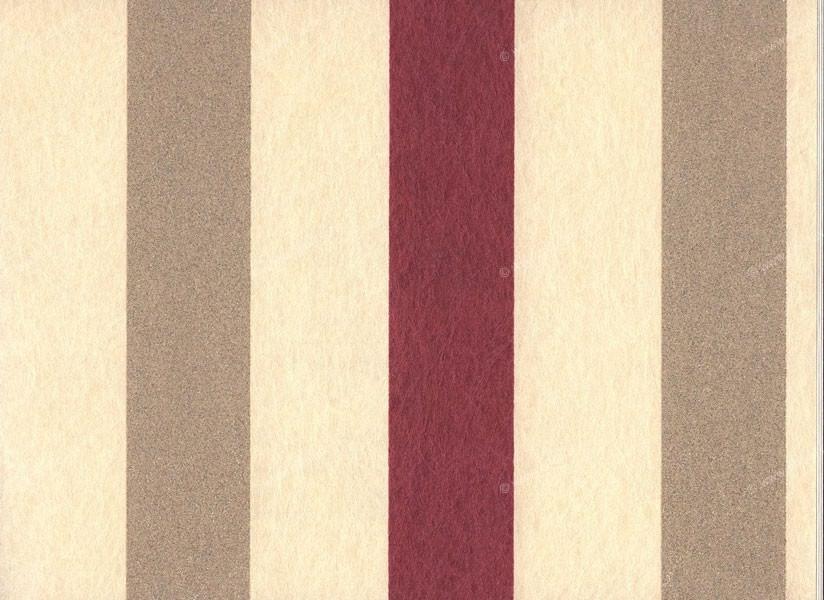 Немецкие обои Marburg,  коллекция Ravenna, артикул50306