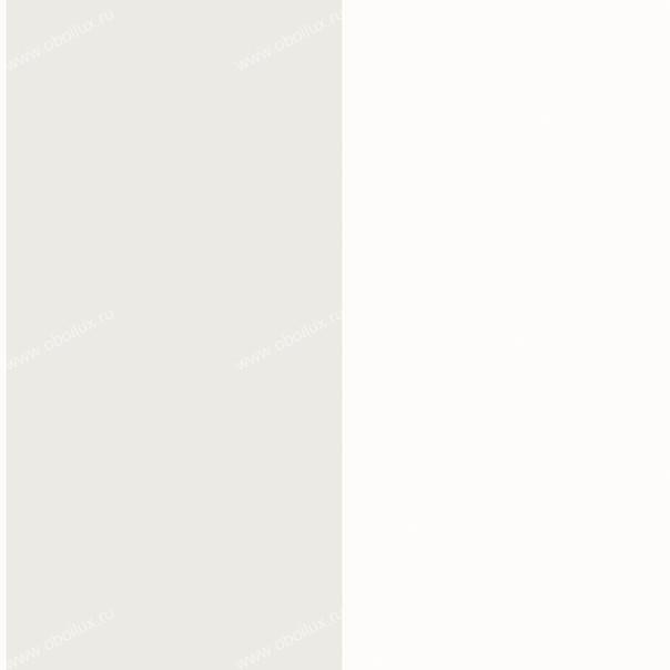 Шведские обои Eco,  коллекция White, артикул1049