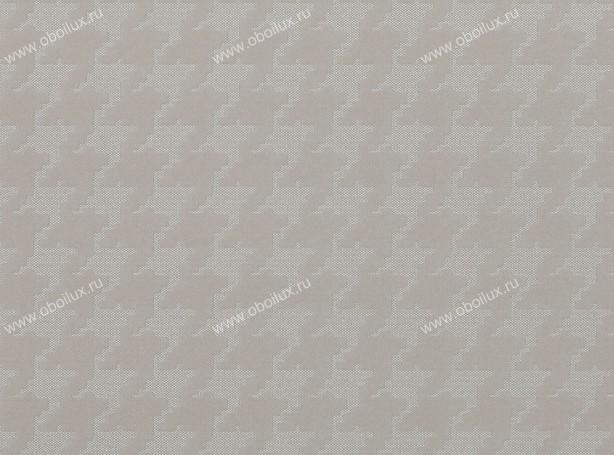 Английские обои Zinc,  коллекция Glamorama, артикулZW108-02