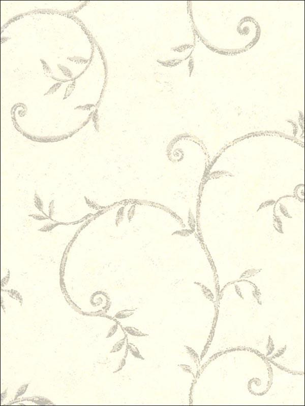 Американские обои Stroheim,  коллекция Color Gallery Neutrals vol. IV, артикул5398E0020