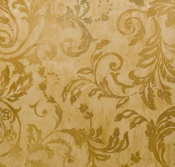Американские обои Fresco,  коллекция Madison Court, артикулGD20805