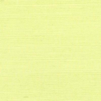 Американские обои Thibaut,  коллекция Grasscloth Resource III, артикулT5019
