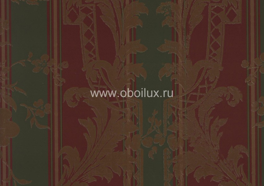 Обои  Eijffinger,  коллекция American Classics, артикул350431