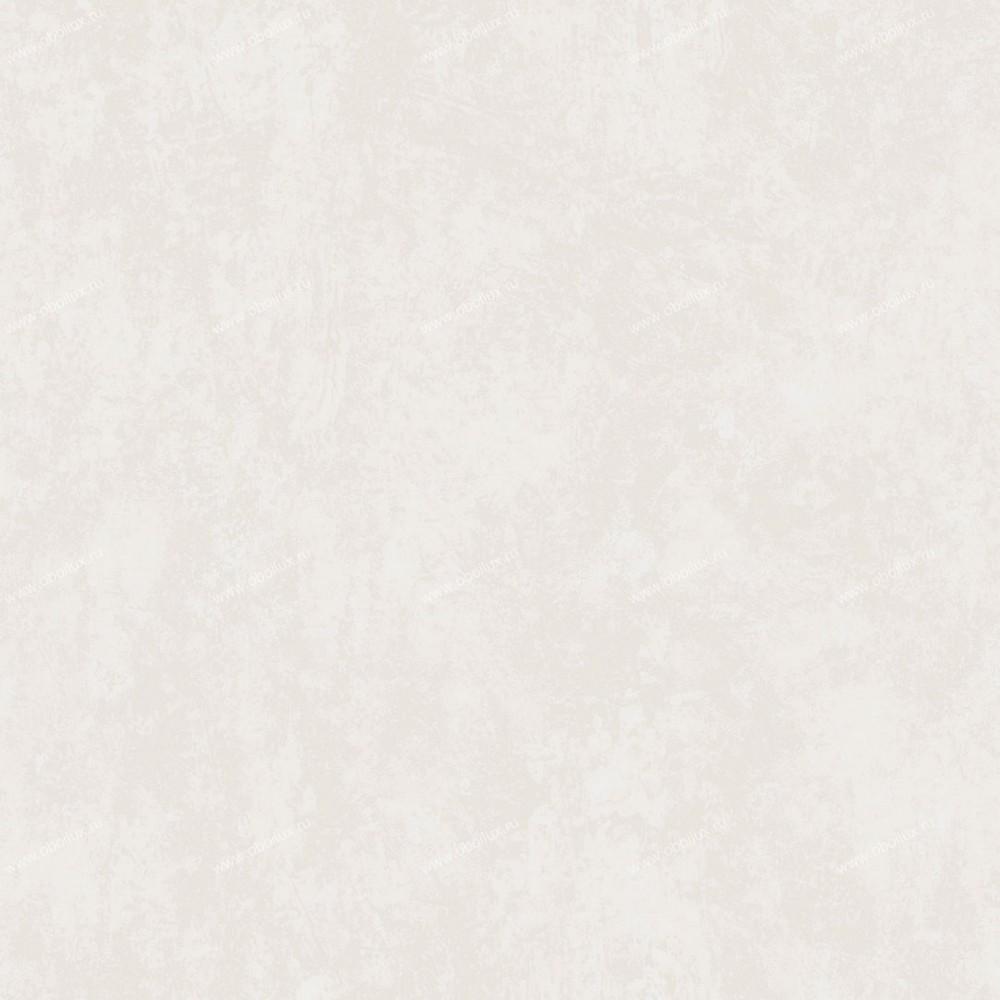 Шведские обои Eco,  коллекция White Light, артикул1734
