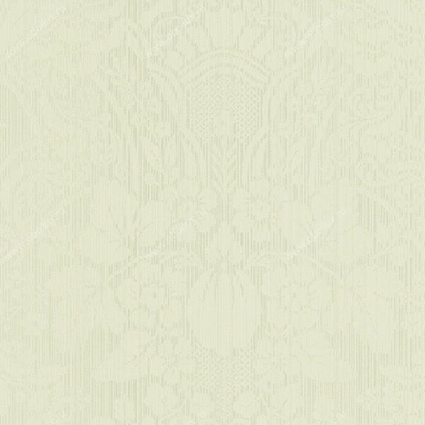 Канадские обои Aura,  коллекция Silk Collection, артикулCS27322