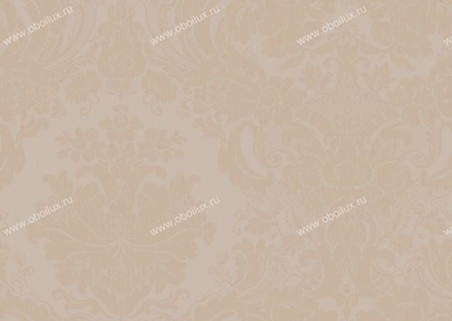 Бельгийские обои Khroma,  коллекция Guy Masureel - Camelia, артикулCAM1505