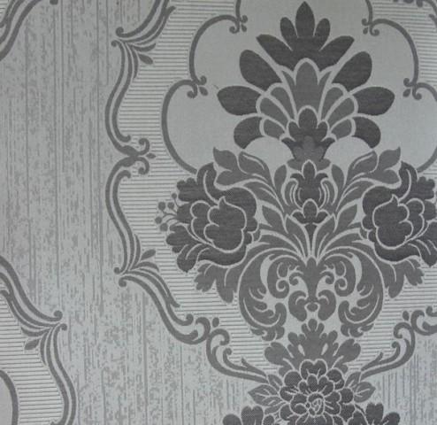 Итальянские обои Sangiorgio,  коллекция Texwall Line - Victoria, артикул8591/229