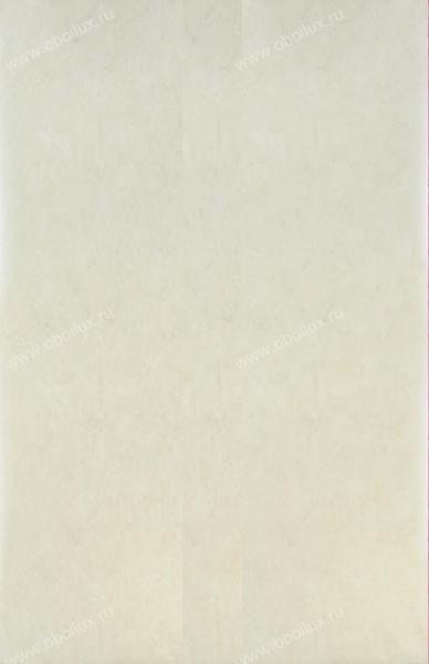 Английские обои Designers guild,  коллекция Linnaeus, артикулP559/02