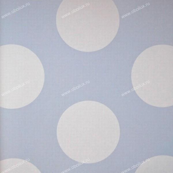Американские обои Wallquest,  коллекция Room Seven, артикул2000140