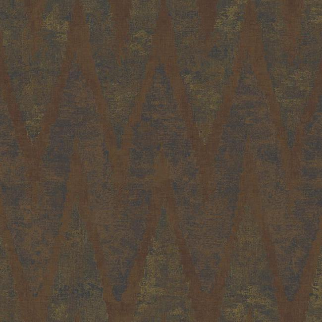 Американские обои York,  коллекция Ronald Redding - Urban retreat, артикулLL4703