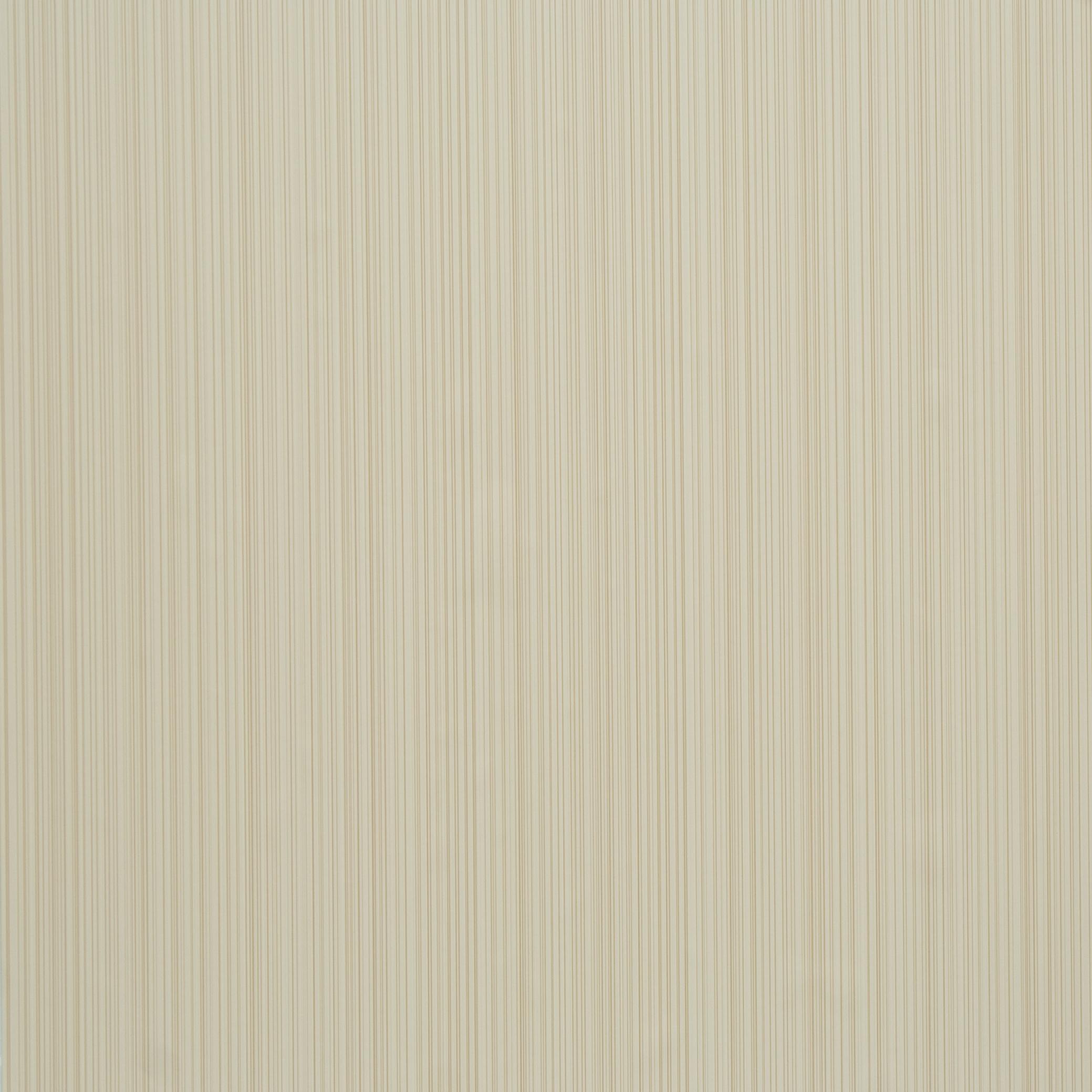 Обои  BN International,  коллекция Colour Line, артикул49115