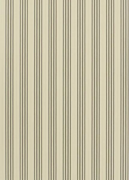 Американские обои Ralph Lauren,  коллекция Signature Century Club, артикулPRL050/02