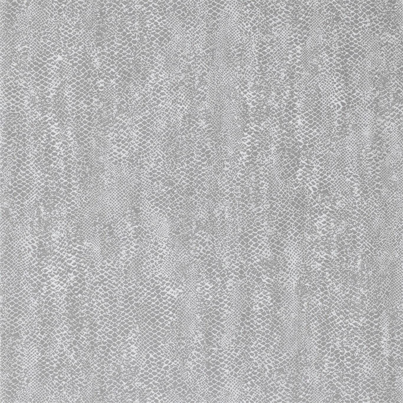 Английские обои Harlequin,  коллекция Anthology 02, артикулETES110702