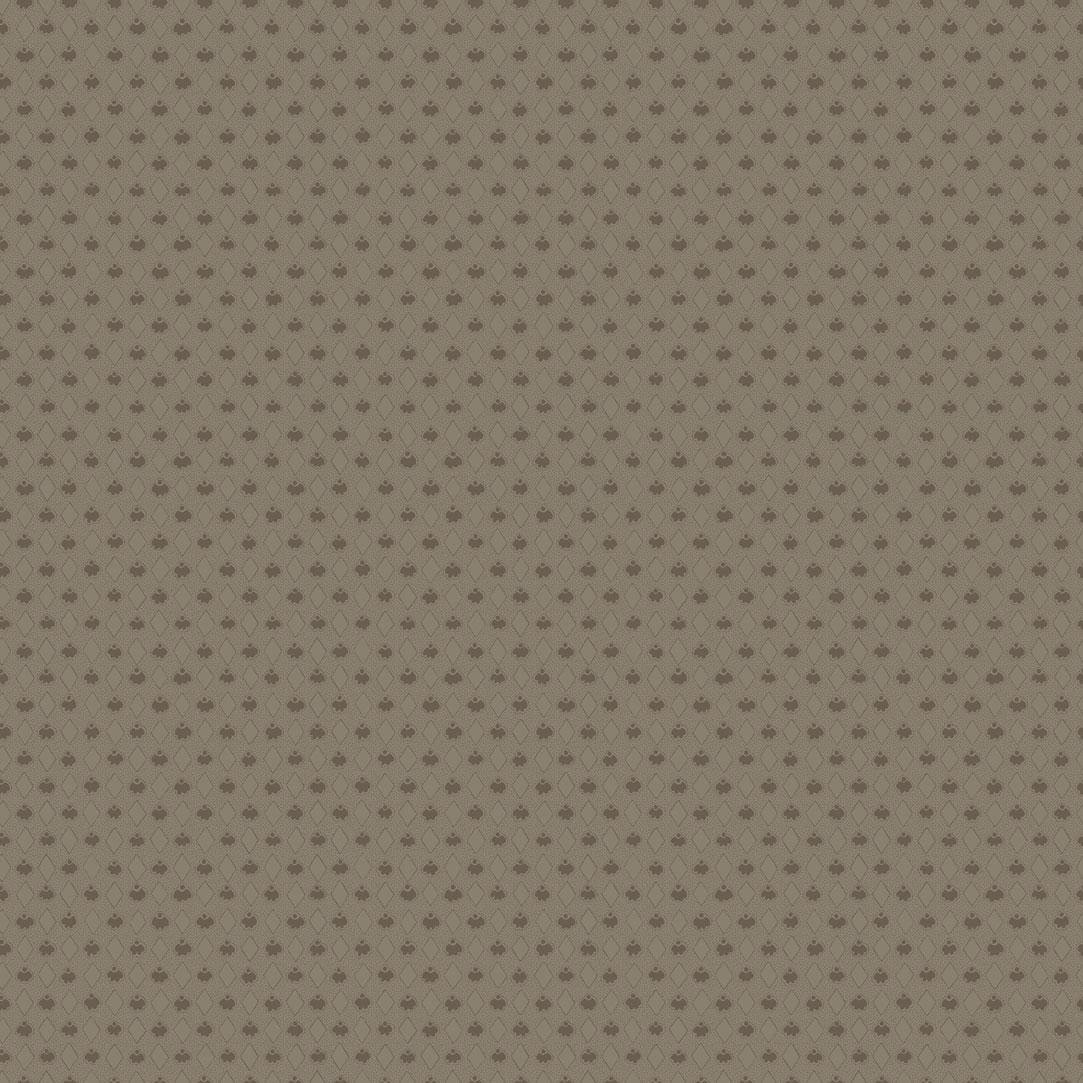 Шведские обои Eco,  коллекция Simplicity, артикул3689