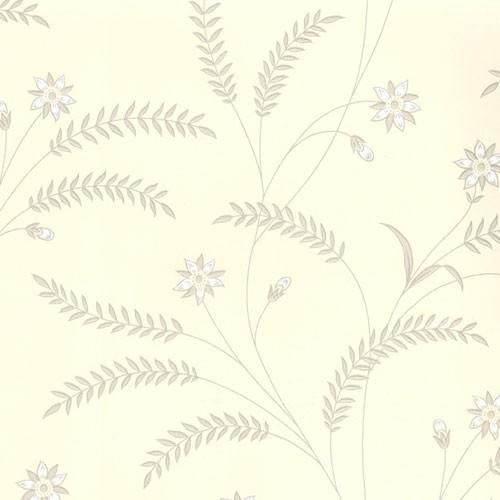 Английские обои Baker Lifestyle,  коллекция Homes and Gardens, артикулPW78001-4