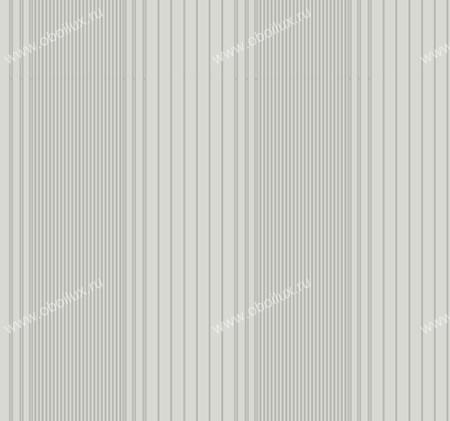 Американские обои Wallquest,  коллекция Mood Living, артикулMC11011
