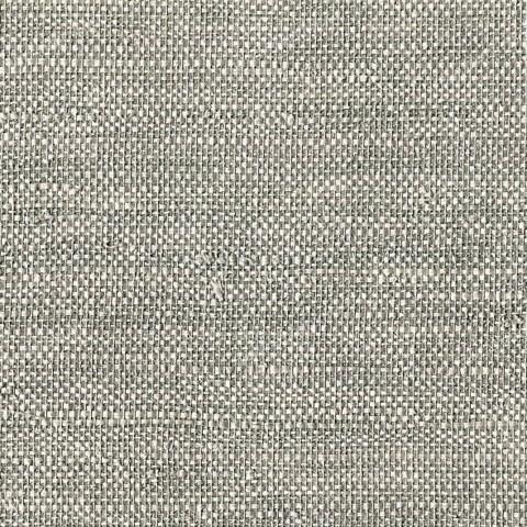 Французские обои Elitis,  коллекция Textures Vegetales, артикулVP632-19