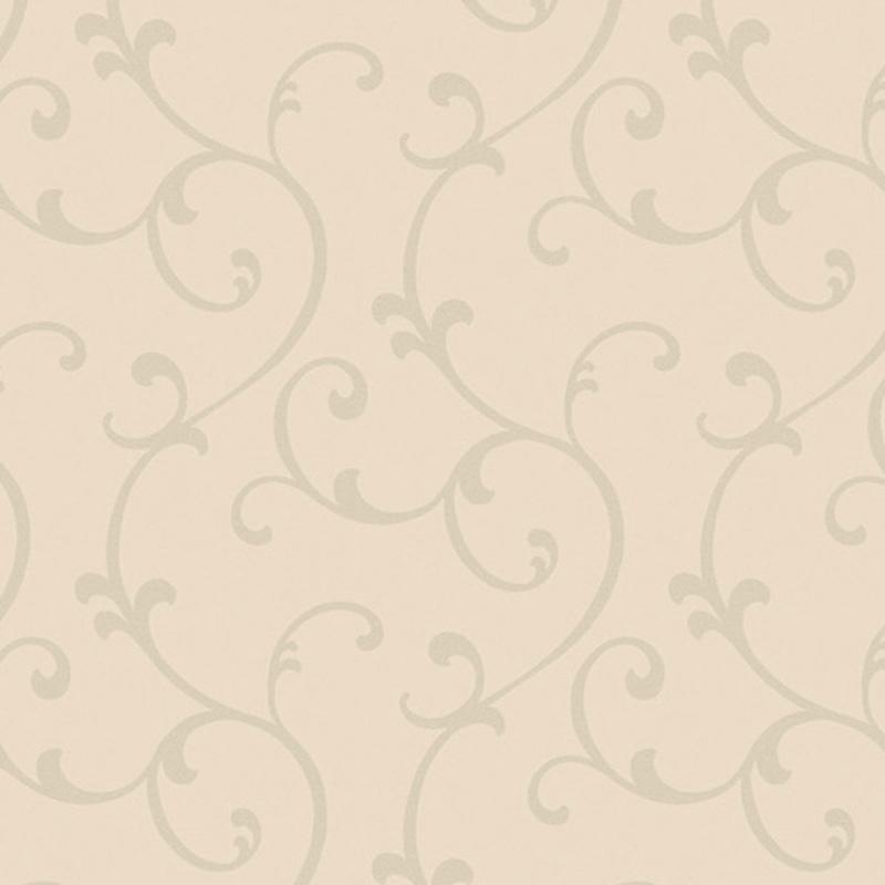 Российские обои Loymina,  коллекция Collier, артикул2-002/3