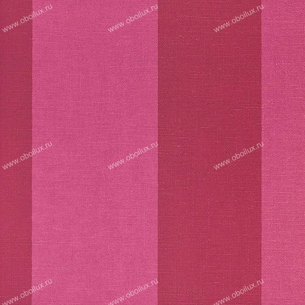 Обои  Eijffinger,  коллекция Stripes Only 2012, артикул320493