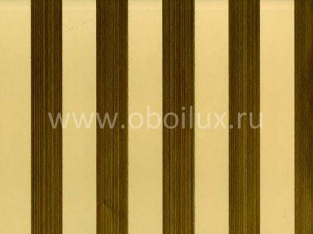 Английские обои Cole & Son,  коллекция New Stripes & Plains, артикул84/4018