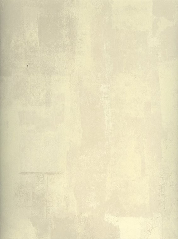 Французские обои Nobilis,  коллекция Resonance, артикулRSO723