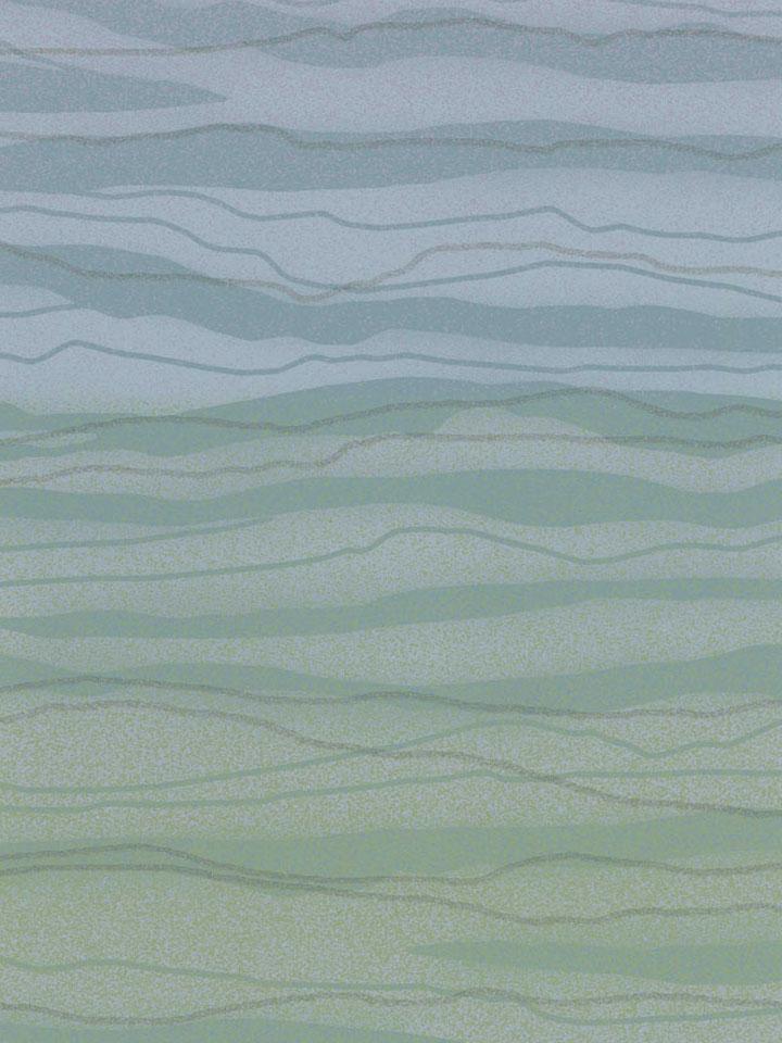 Американские обои York,  коллекция Stacy Garcia - Luxury Wallpaper II, артикулGS4762