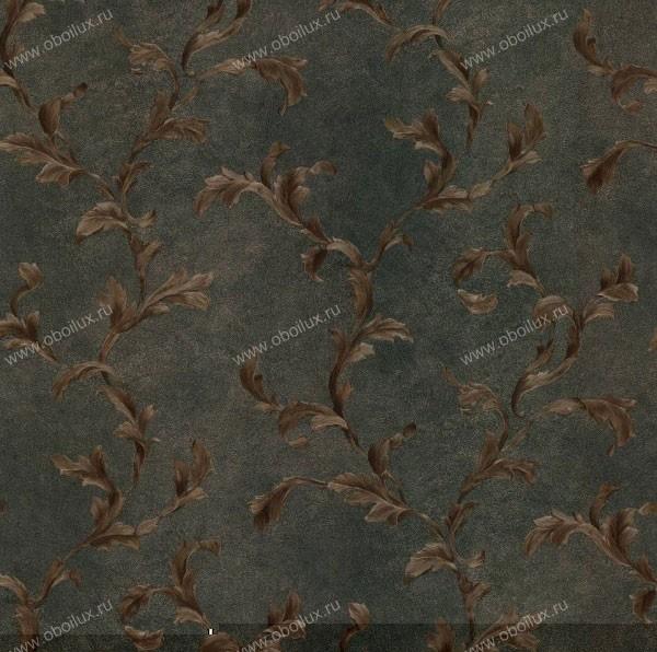 Американские обои Fresco,  коллекция Mirage Traditions, артикул987-56560