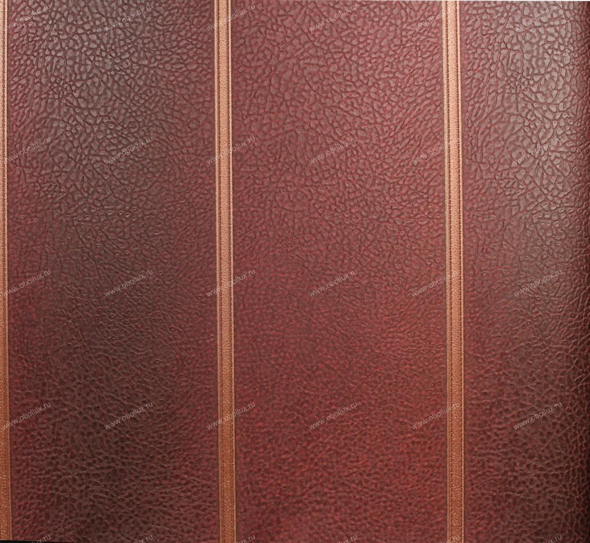 Итальянские обои Sirpi,  коллекция Decoskin, артикул14842