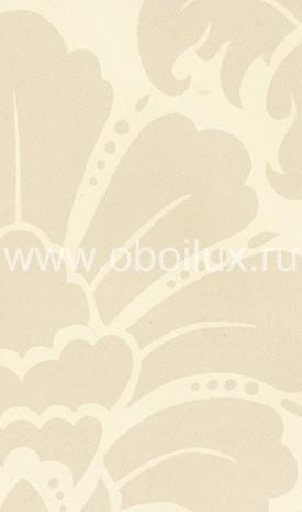 Английские обои Osborne & Little,  коллекция Metropolis, артикулVW5811-03
