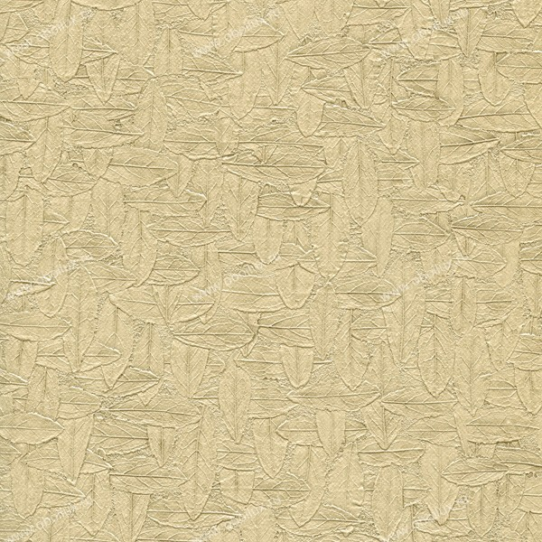 Американские обои Chesapeake,  коллекция Warner Textures, артикулWA3151