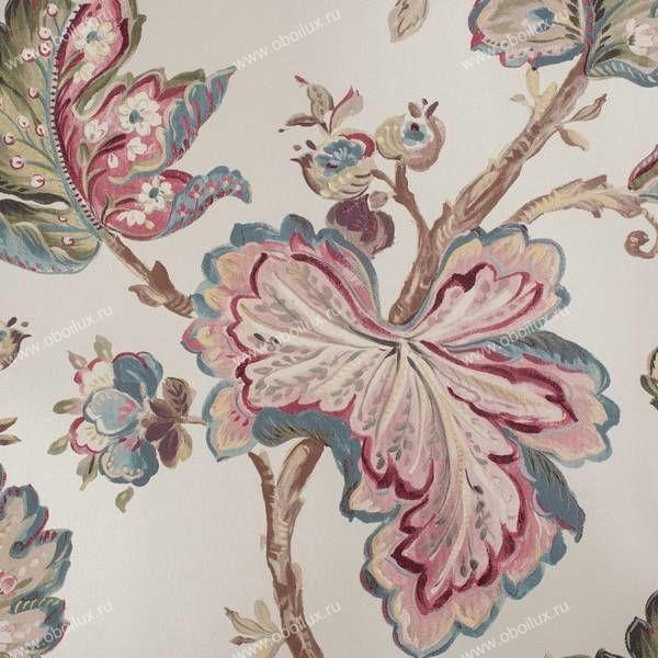 Американские обои Wallquest,  коллекция Villa Siena, артикулsn11602