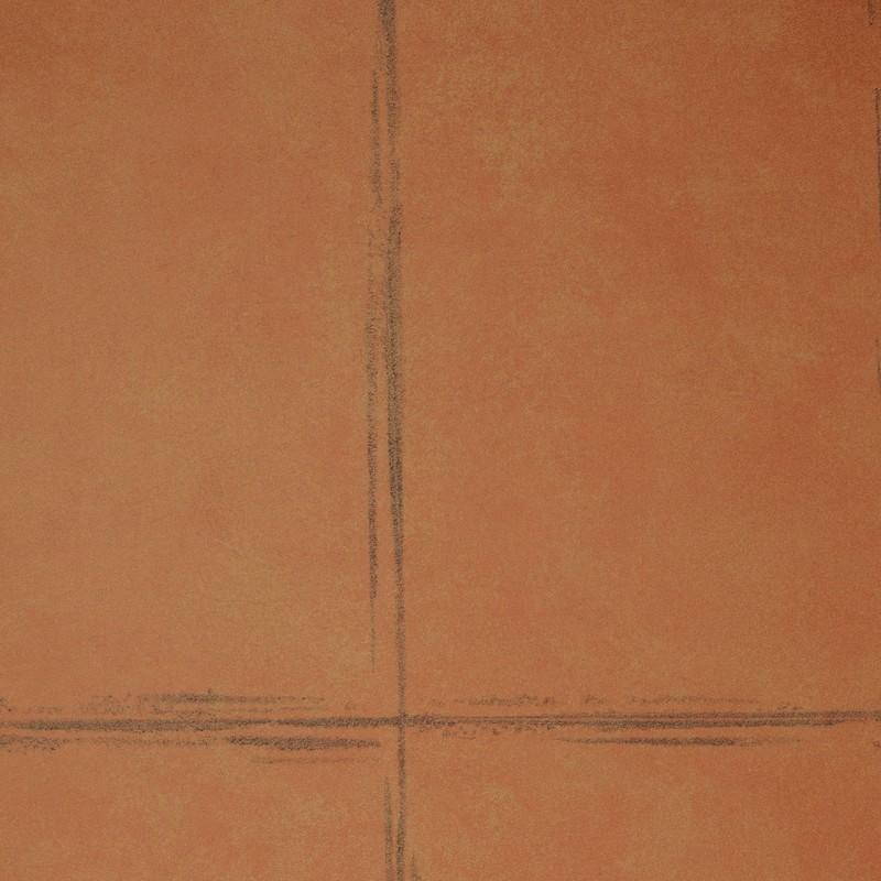 Французские обои Nobilis,  коллекция Mirages №4, артикулMIR721