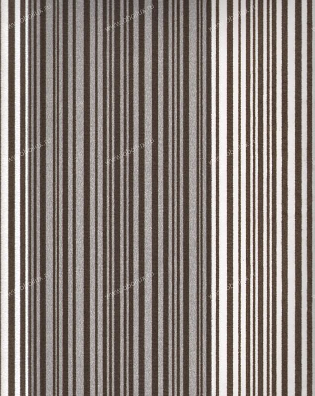 Немецкие обои Hohenberger,  коллекция She, артикул80537