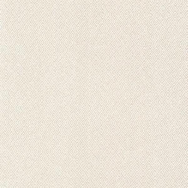 Шведские обои Sandberg,  коллекция Gotheborg, артикул567-29
