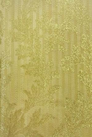 Испанские обои Lusso,  коллекция Stupenda, артикул90023