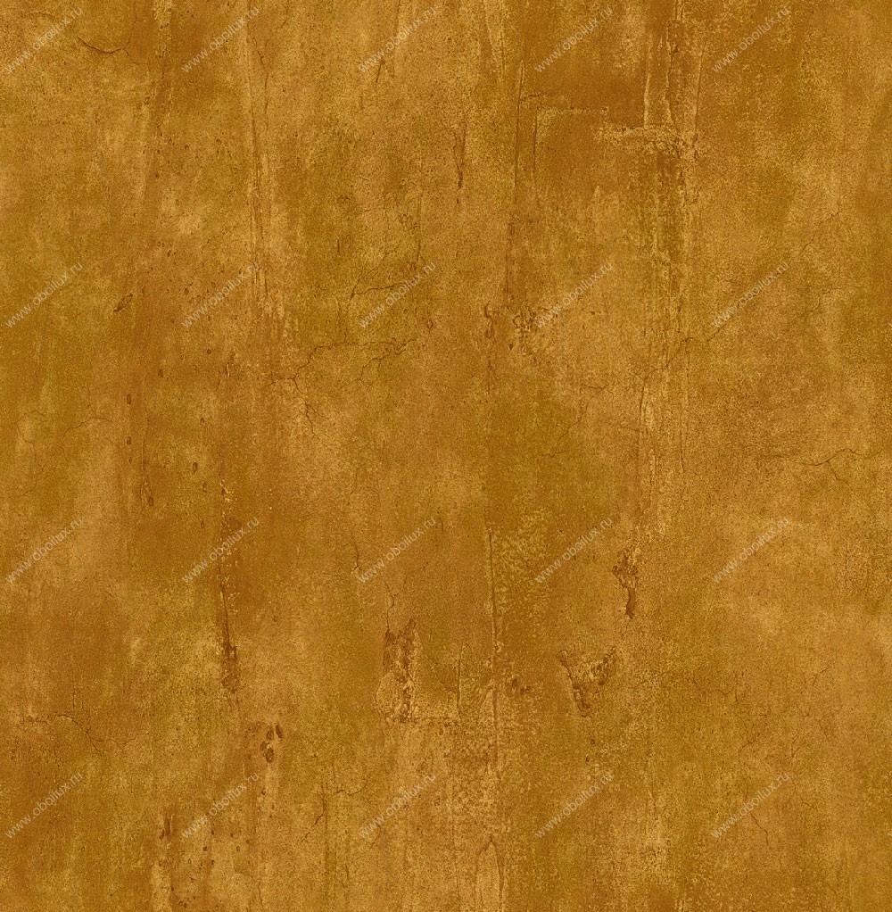 Американские обои Wallquest,  коллекция Fontaine, артикулPM41501