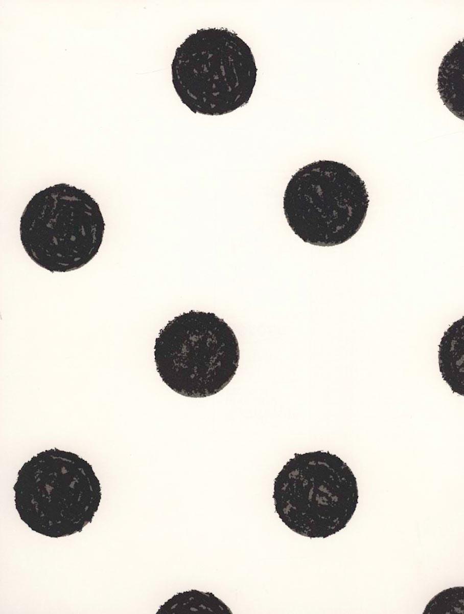 Обои  Eijffinger,  коллекция Black and Light, артикул356060