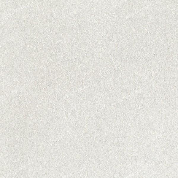 Обои  Eijffinger,  коллекция United, артикул331392