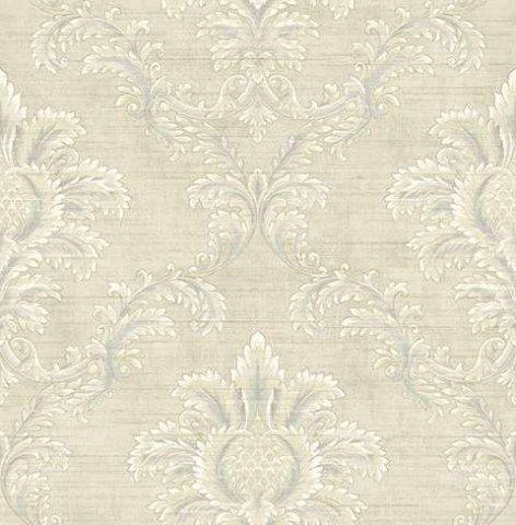 Американские обои Wallquest,  коллекция Classical Elegance, артикулDL70900