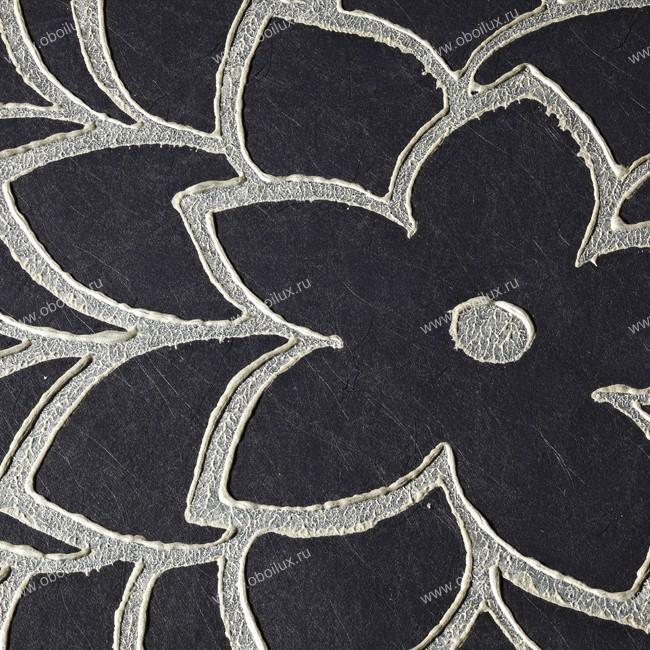 Американские обои York,  коллекция Ronald Redding - Sculptured Surfaces II, артикулSS2218