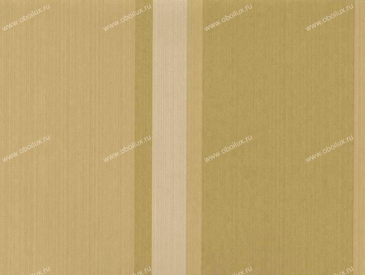 Американские обои Schumacher,  коллекция Stripes, артикул5002453