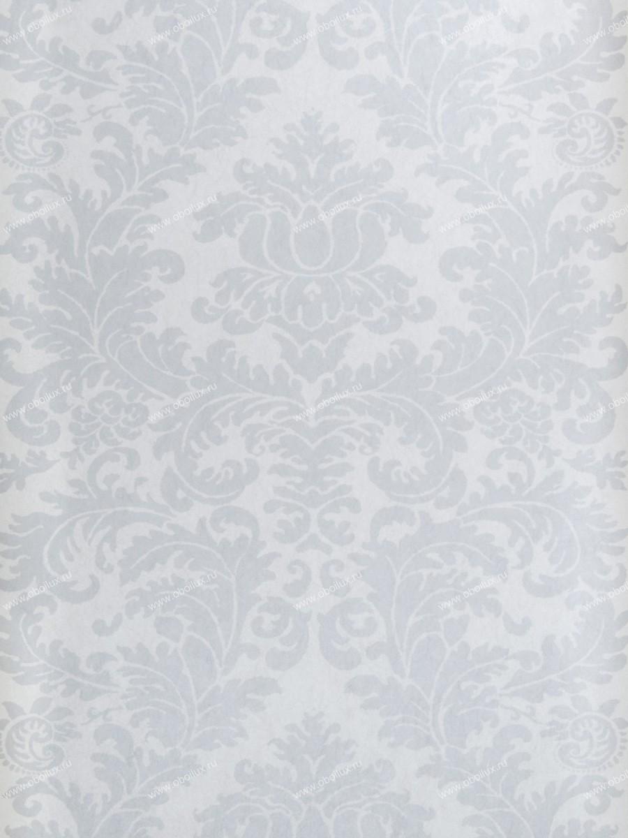 Американские обои Stroheim,  коллекция Palettes, артикулBEETONNONWOVENPlatinum
