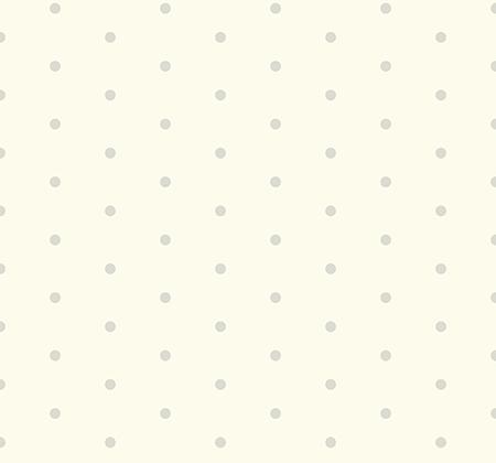 Американские обои Paper & Ink,  коллекция Black And White, артикулBW21910