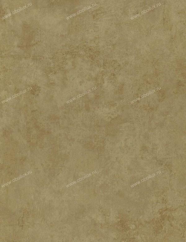 Американские обои Fresco,  коллекция Perfectly Natural, артикулPN58613
