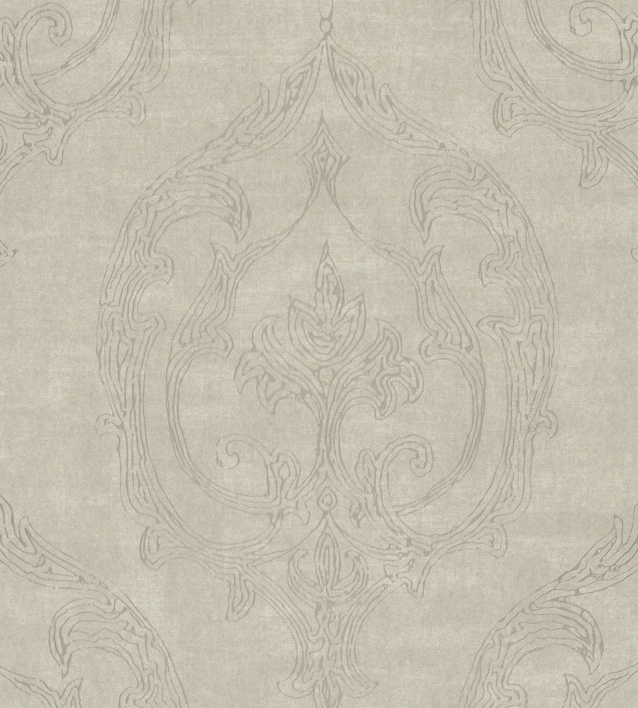 Французские обои Casamance,  коллекция Loggia, артикул73260148