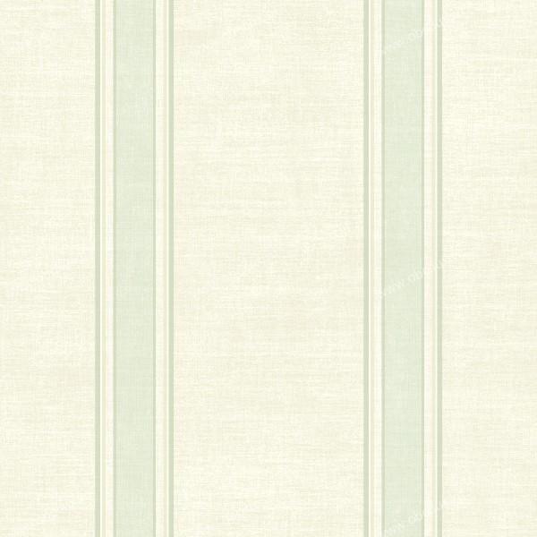 Немецкие обои KT-Exclusive,  коллекция French Elegance, артикулdl50204