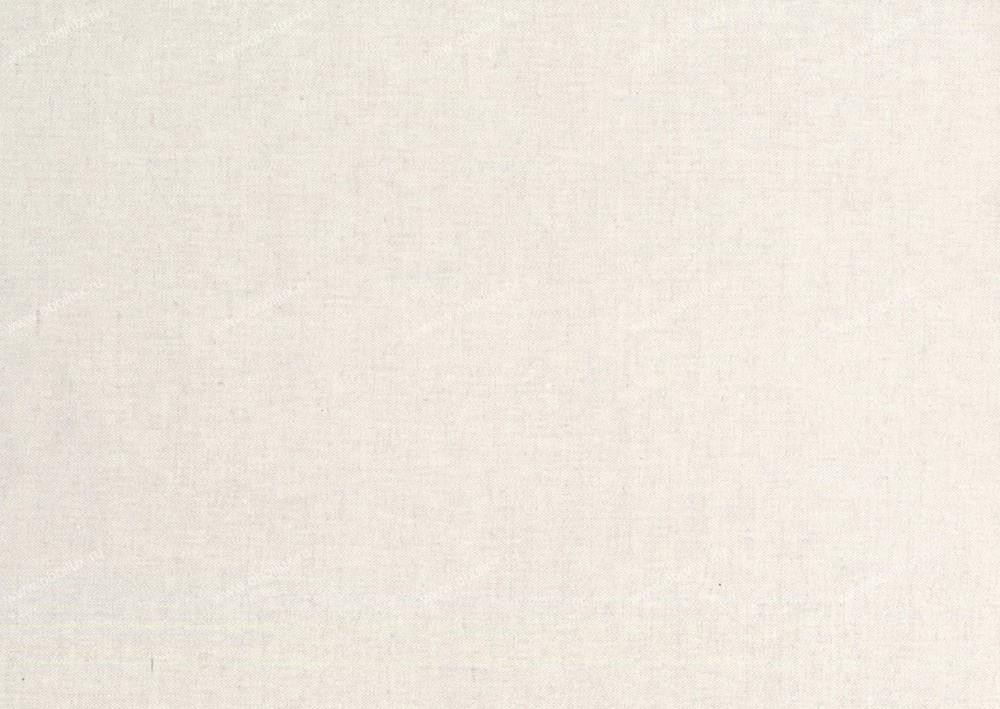 Итальянские обои Sirpi,  коллекция Indigo, артикул17031